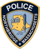 Northbridge MA Police Department